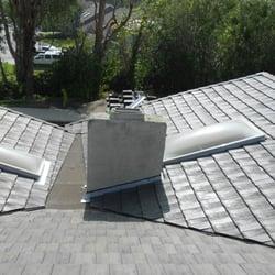 Roofers In Orange Yelp