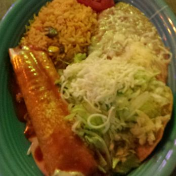 Camino Real Order Food Online 39 Photos 49 Reviews Mexican