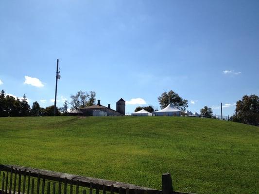 Moorland Farms 50 Us 202 Far Hills Nj Banquet Rooms Mapquest