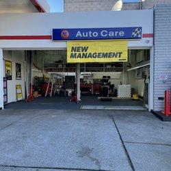 Car Care Doctors