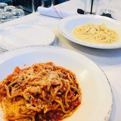 Osteria Bar & Kitchen
