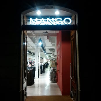 Mango Outlet Yelp