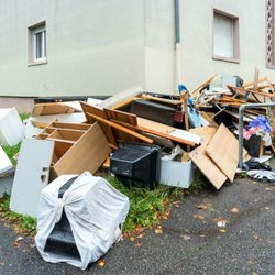 THE BEST 10 Junk Removal & Hauling in Montreal, QC - Last Updated May 2021  - Yelp