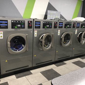 The Laundry Room Of Atwater Village Updated Covid 19 Hours Services 36 Photos 106 Reviews Laundromat 3334 Glendale Blvd Atwater Village Los Angeles Ca Phone Number Yelp
