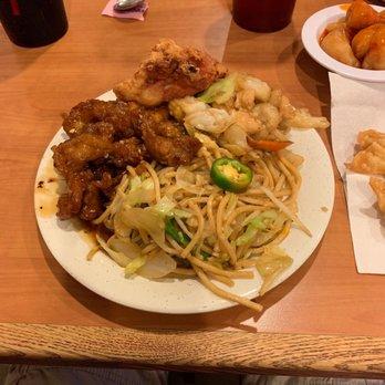 China King 24 Reviews Chinese 1275 E Florence Blvd Casa Grande Az Restaurant Reviews Phone Number