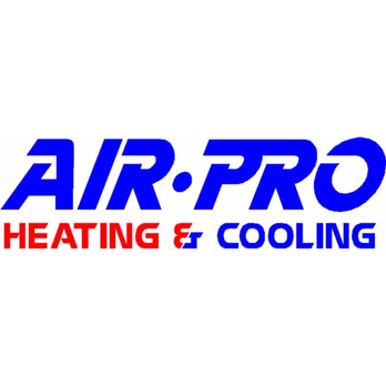 Https Www Allseasonsetx Com When It Comes To Gas Furnace