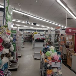 JOANN Fabrics and Crafts - Fabric Stores - 88 Dunning Rd
