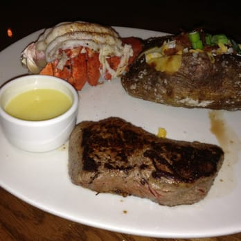 outback steakhouse 180 photos 166 reviews steakhouses 14830 griffin rd davie fl restaurant reviews phone number menu yelp outback steakhouse 180 photos 166