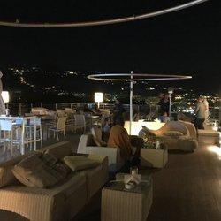The Best 10 Bars Near Sorrento Napoli Italy Last Updated