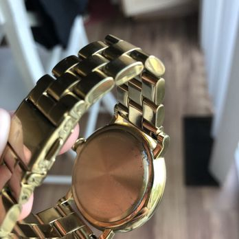 38++ Fox valley watch and jewelry repair ideas in 2021