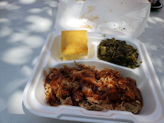 Sides To Go Bbq Closed Order Online 79 Photos 79 Reviews