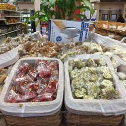 Best Indian Grocery Stores Near Me May 2019 Find Nearby