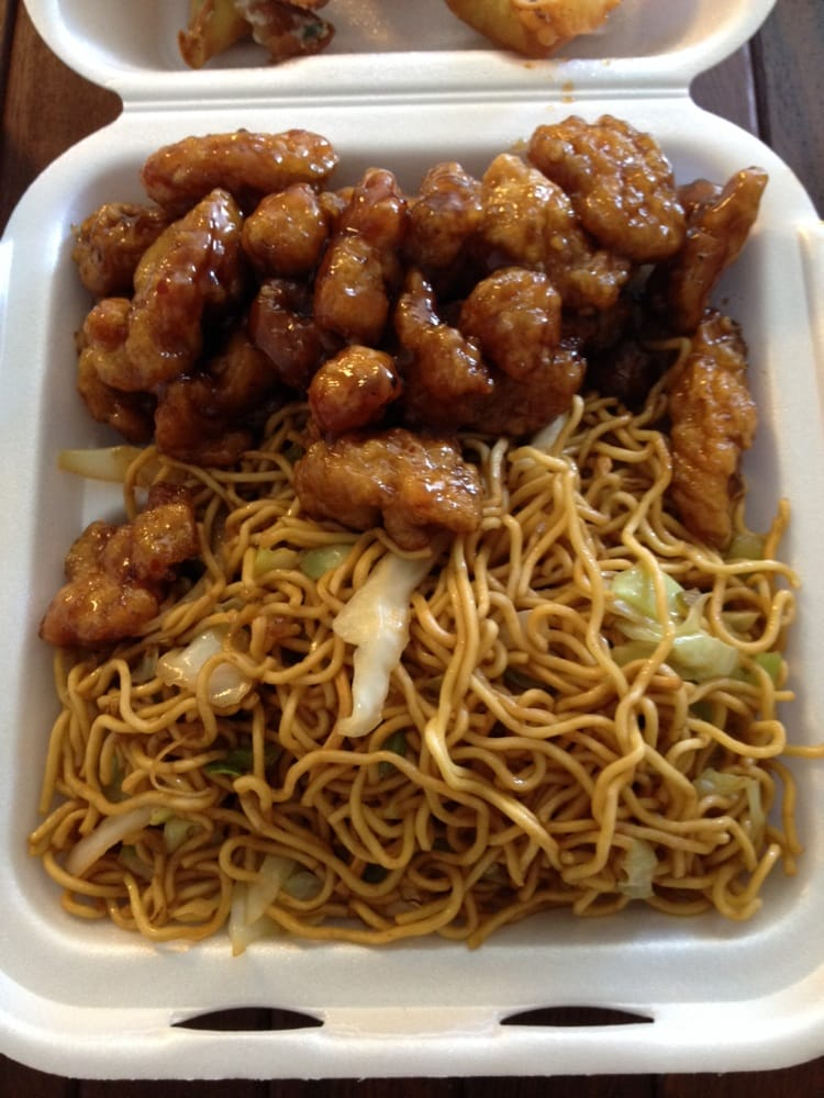 Panda Express Updated Covid 19 Hours Services 85 Photos 158 Reviews Chinese 3825 Torrance Blvd Torrance Ca United States Restaurant Reviews Phone Number Menu Yelp