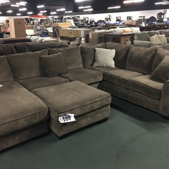 Oak And Sofa Liquidators 19 Photos