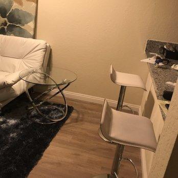 Furniture S 13161 Rosecrans Ave, Genesis Custom Furniture