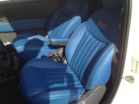 Classic Design Automotive 2545 Silver Star Rd Orlando Fl Automobile Customizing Mapquest
