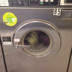 Laundromat in Philadelphia - Yelp