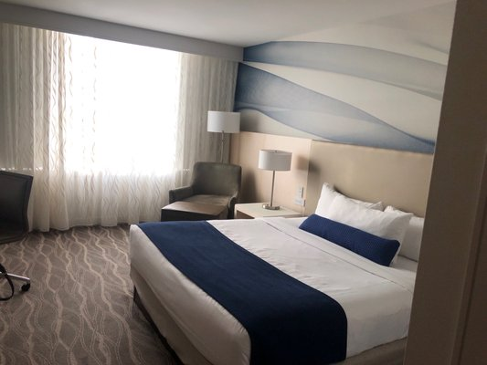 Mohegan Sun Updated Covid 19 Hours Services 1276 Photos 773 Reviews Casinos 1 Mohegan Sun Blvd Uncasville Ct Phone Number Yelp