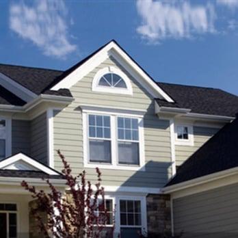 Jones Roofing Augusta Ga