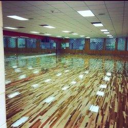 Floor and Decor Buckhead, Atlanta, GA