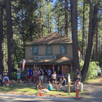 Camp Richardson Resort & Marina - 308 Photos & 254 Reviews ... on lane county oregon map, camp richardson lake tahoe, camp richardson bike trail map, camp richardson rv map, richard camp camp map, lake tahoe map,