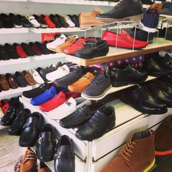 Dress Shoes in Los Angeles, CA