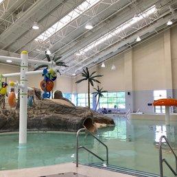 Germantown Indoor Swim Center 20 Photos Amp 21 Reviews