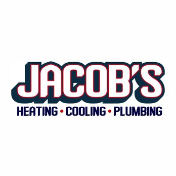 Jacobs Heating Cooling Plumbing Request A Quote Heating