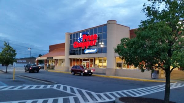 Price Chopper 10 Photos 24 Reviews Grocery 911 Central Ave Albany Ny Phone Number