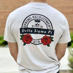 52998215b Screen Printing/T-Shirt Printing in Buena Park - Yelp