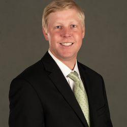 allstate insurance agent john mark goings