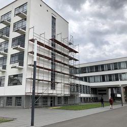 Bauhaus Dessau 2019 All You Need To Know Before You Go