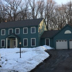 Roofers In Schenectady Yelp