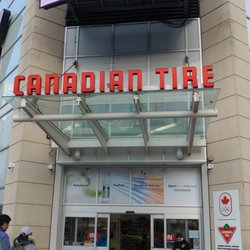 Incredible Canadian Tire 2019 All You Need To Know Before You Go Alphanode Cool Chair Designs And Ideas Alphanodeonline