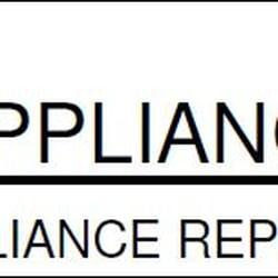 Liances Repair In Raynham Yelp