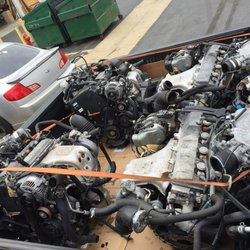 Best k24a engine