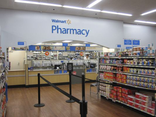 Walmart Pharmacy 8500 Washington Blvd Pico Rivera Ca Pharmacies Mapquest So i was start making some videos on my youtube channel before i join this amazing place. walmart pharmacy 8500 washington blvd