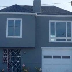 Dean Dinelli Garage Door Installation Repair 125 Reviews Garage Door Services 448 Utah St Mission San Francisco Ca Phone Number Yelp
