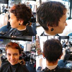 Men S Hair Salons In Studio City Yelp