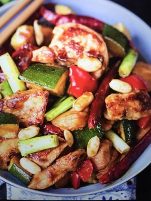 Golden dragon chinese food menu laguna niguel steroid sparing agents