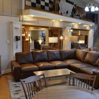 Stuart David Furniture Ceres