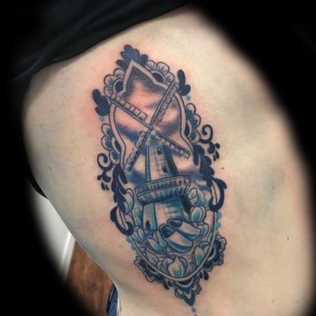 Body Of Art Tattoo 43 Photos Tattoo 618 6th Ave Dayton Ky Phone Number Yelp