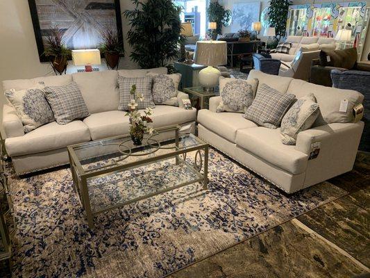 Bates Furniture Co Inc 302 Henderson St, Bates Furniture Company Dalton Ga