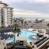 The Waterfront Beach Resort A Hilton Hotel 871 Photos