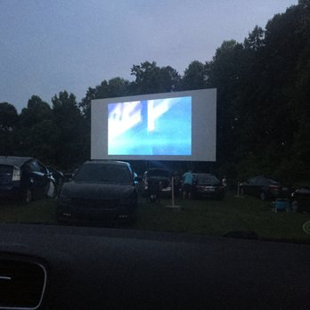 Sunset Drive In 12 Reviews Drive In Theater 3935 W Dixon Blvd Shelby Nc Phone Number Yelp