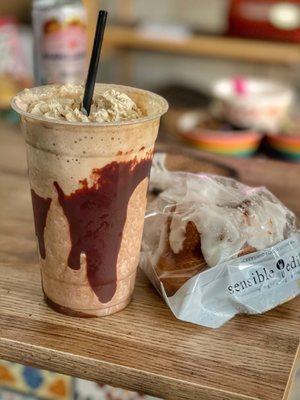 Cup Of Joe Coffee Company 48 Photos 27 Reviews Coffee Tea 7407 5th Ave Bay Ridge Brooklyn Ny United States Phone Number Menu