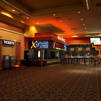 Century Orleans 18 And Xd Updated Covid 19 Hours Services 306 Photos 257 Reviews Cinema 4500 W Tropicana Blvd Las Vegas Nv Phone Number Yelp
