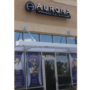 Aurora Medical Spa - 2019 All You Need to Know BEFORE You Go