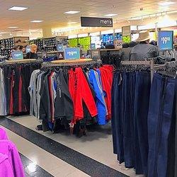 de0f85aad4a4 adidas Outlet - 24 Photos   30 Reviews - Shoe Stores - 7400 S Las ...