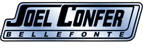 Joel Confer Ford >> Joel Confer Ford 2892 Benner Pike Bellefonte Pa Auto
